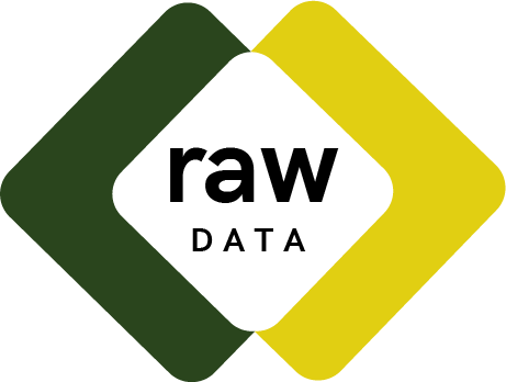 RawData Blog